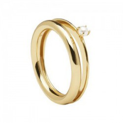 Anillo PdPaola Marion AN01-112-12.